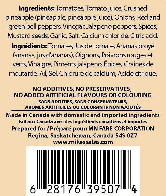 mikes-salsa-hot-pineapple-salsa_ingredients