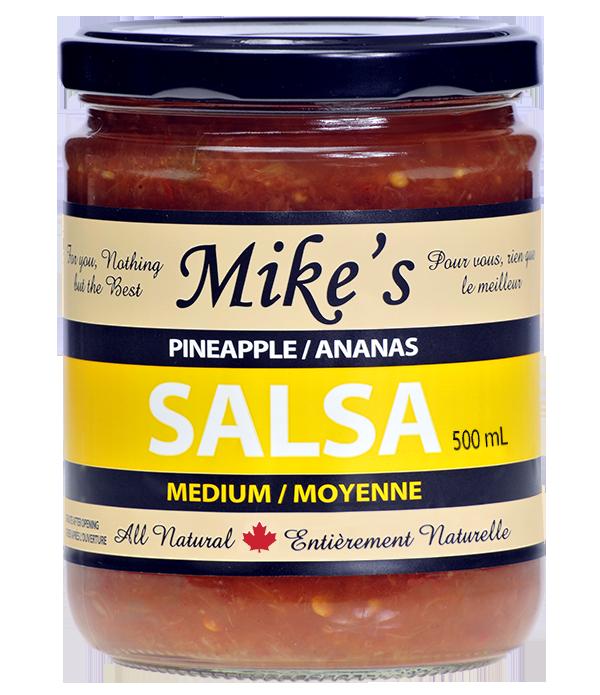 mikes-salsa-medium-pineapple-salsa__main_BGU