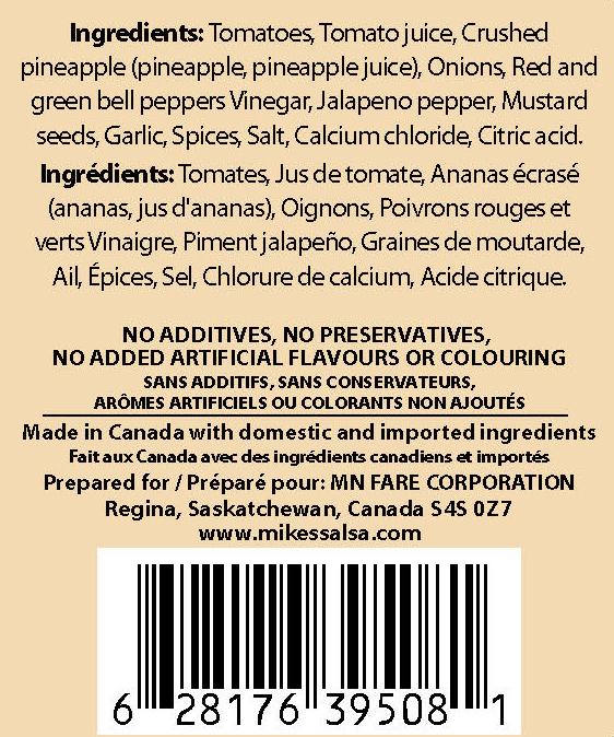 mikes-salsa-medium-pineapple-salsa_ingredients
