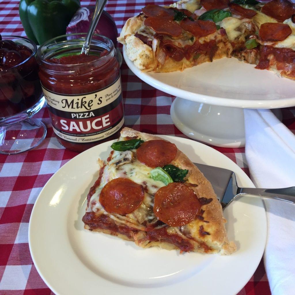 mikessalsa-pizza-sauce