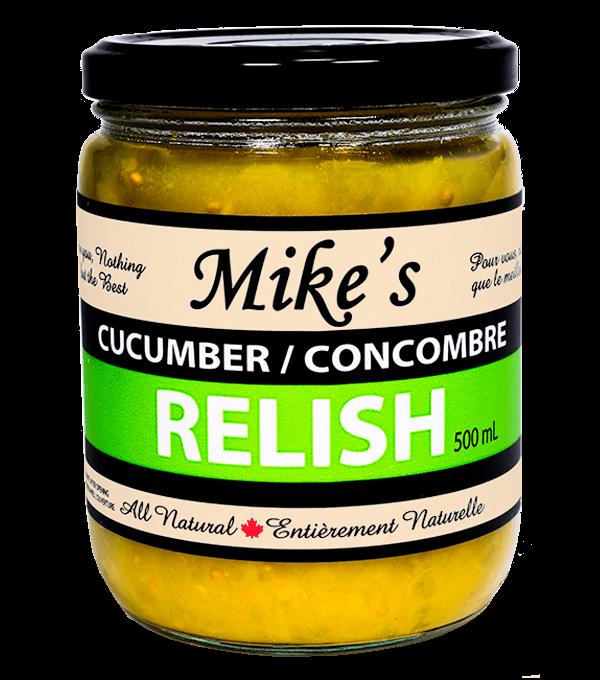 mikes-salsa_cucumber-relish_main_2020