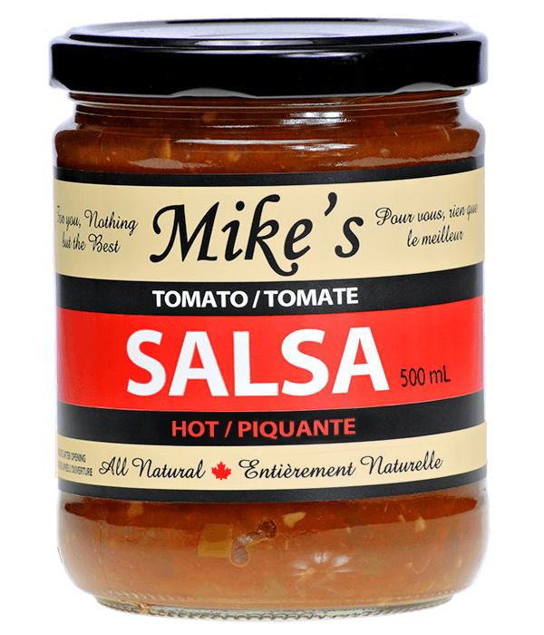 mikes-salsa-hot-tomato-salsa_2020