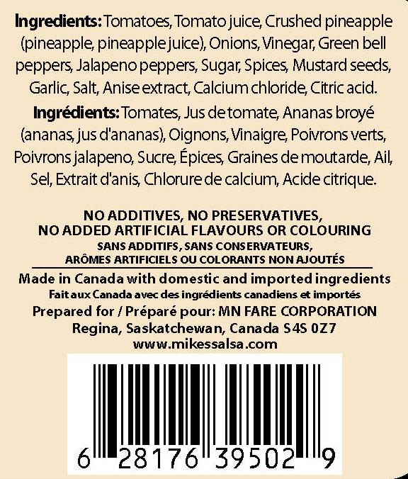 mikes-salsa-medium-anise-salsa_ingredients