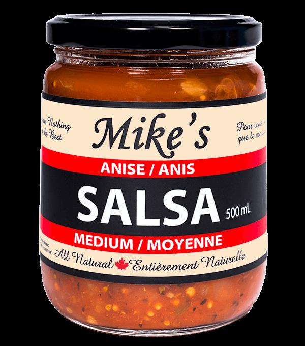 mikes-salsa-medium-anise-salsa_main_2020
