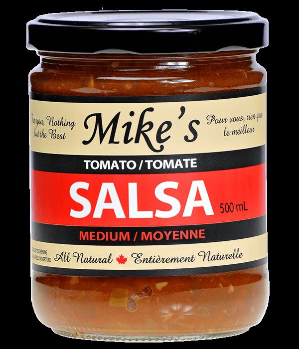 mikes-salsa-medium-tomato-salsa_2020