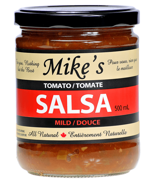 mikes-salsa-mild-tomato-salsa_2020