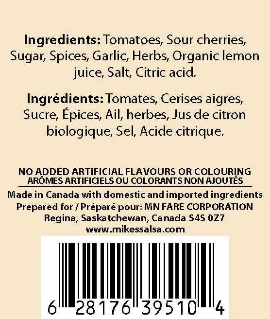 mikes-salsa-pizza-sauce_ingredients
